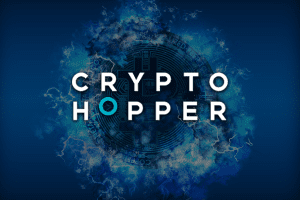 Best Crypto Trading Bots 2019: The Only Guide You Need to Read