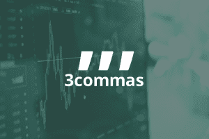 3commas_review