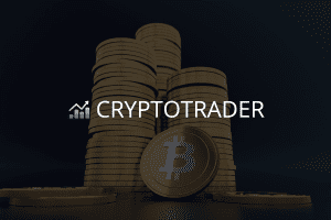 cryptotrader_review
